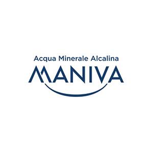 Logo Maniva