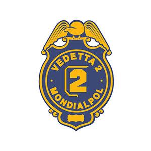 Logo Mondialpol
